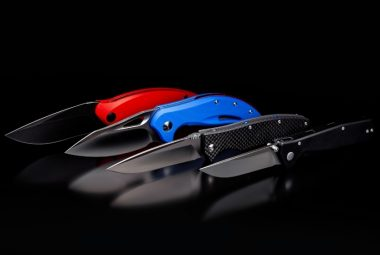 Top Survival Knives